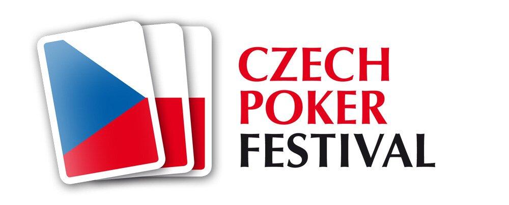 card casino praga – czech poker festival