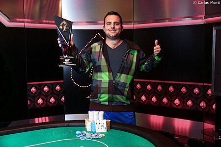 Josh Kay- Ceremony and Trophy-LAPT-Monti-1228-thumb-450x300-249814
