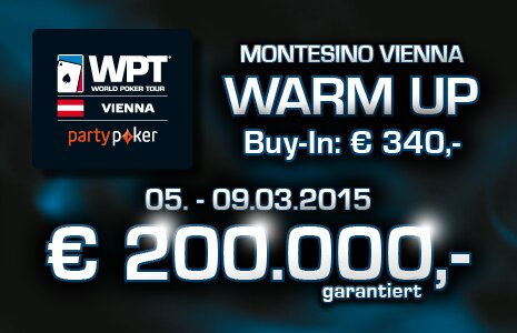 WB_465x300_WPT_WarmUp201503_150112M