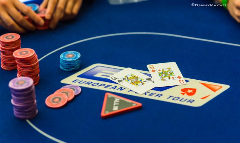 poker berlin