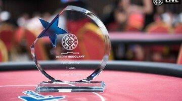 Nagroda w turnieju PB Cup