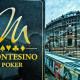 montesino-poker