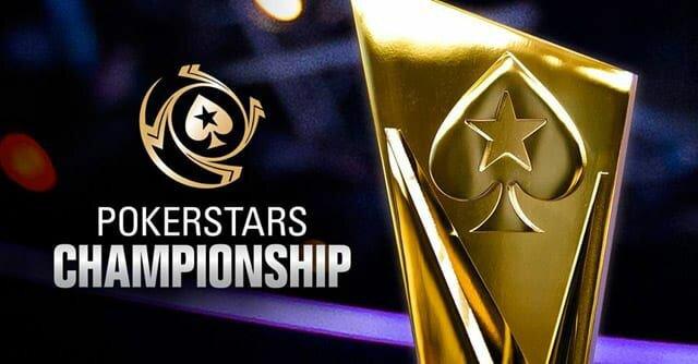 pokerstars-championship-1